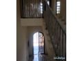 stunning-1-br-apartment-tenanted-call-us-now-small-0