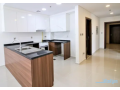 stunning-1-br-apartment-tenanted-call-us-now-small-2