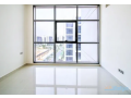 stunning-1-br-apartment-tenanted-call-us-now-small-3