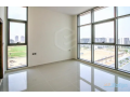 stunning-1-br-apartment-tenanted-call-us-now-small-5