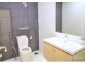 stunning-1-br-apartment-tenanted-call-us-now-small-4