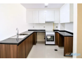stunning-1-br-apartment-tenanted-call-us-now-small-1