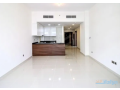 stunning-1-br-apartment-tenanted-call-us-now-small-6