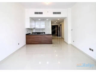 Stunning | 1 BR Apartment | Tenanted | Call Us Now