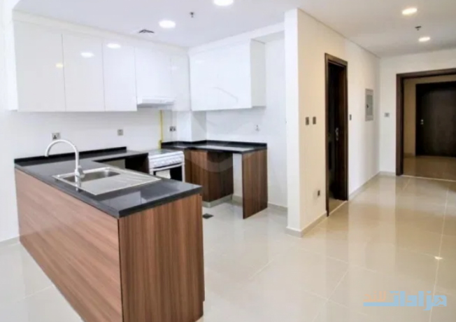 stunning-1-br-apartment-tenanted-call-us-now-big-2