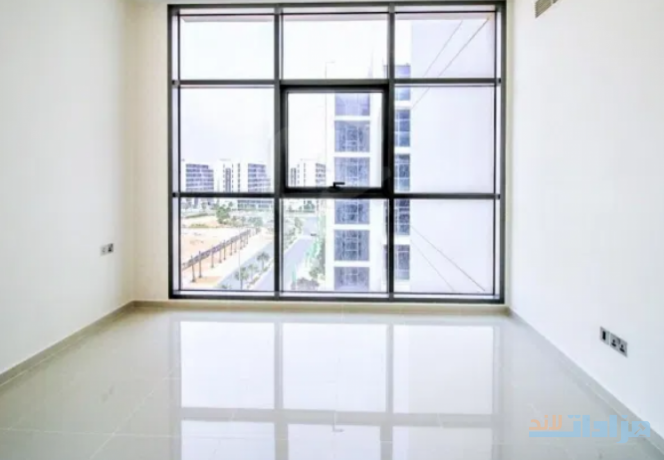 stunning-1-br-apartment-tenanted-call-us-now-big-3