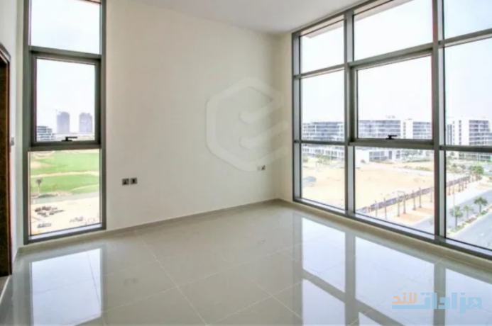 stunning-1-br-apartment-tenanted-call-us-now-big-5