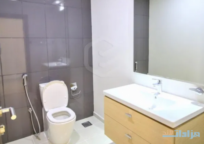 stunning-1-br-apartment-tenanted-call-us-now-big-4
