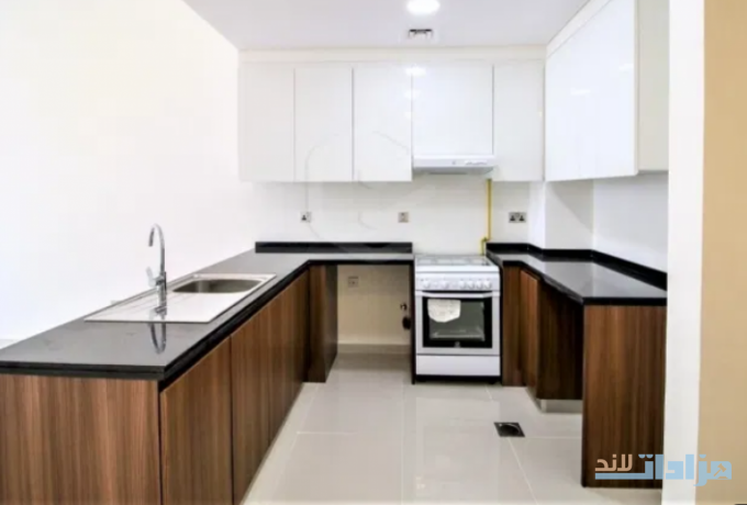 stunning-1-br-apartment-tenanted-call-us-now-big-1