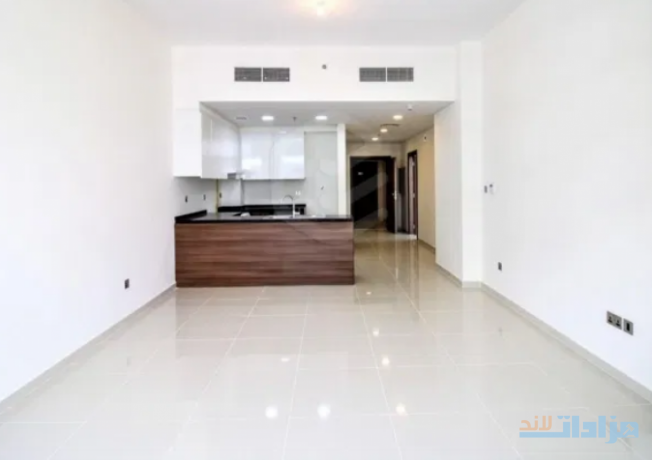 stunning-1-br-apartment-tenanted-call-us-now-big-6