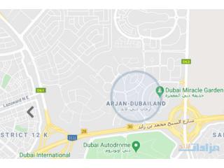 شقتك باقساط ميسره في دبي