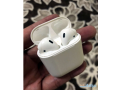 iphone-11-64gb-with-free-airpods-small-0