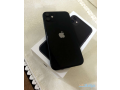 iphone-11-64gb-with-free-airpods-small-4