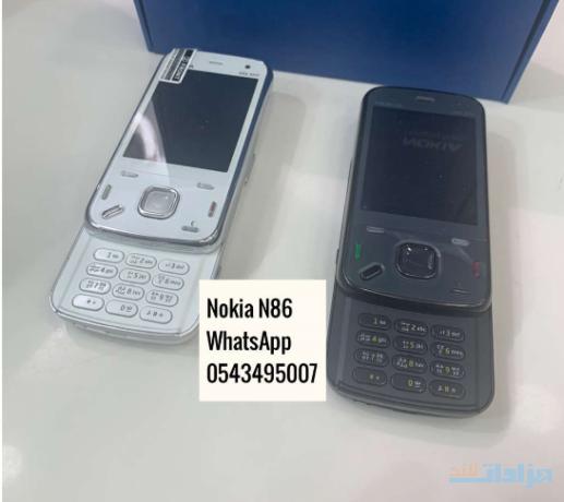 nokia-n86-big-3