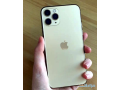 iphone-11-pro-small-0