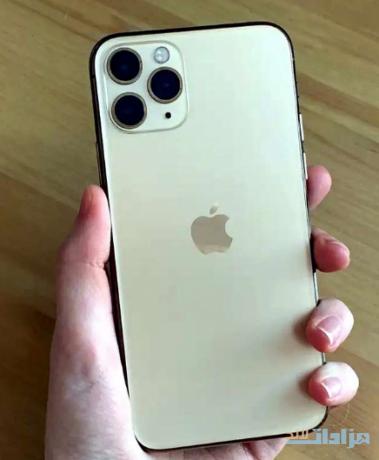 iphone-11-pro-big-0