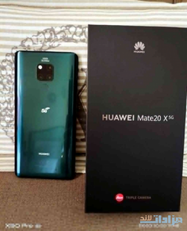 huawaei-mate-20x-5g-big-3