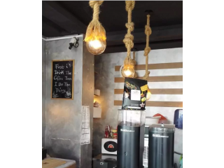 مطاعم ومقاهي للايجار في العين الإمارات