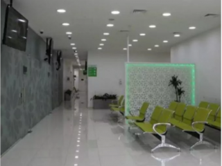 أنشطة للبيع في إمارة دبي الإمارات