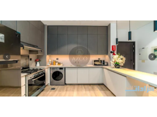 5% BOOKING | EXQUISITE 2BR | COMMISSION FREE | 5 YR POST HANDOVER