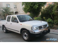 nissan-pick-up-2015-for-sale-small-1