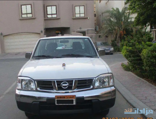 nissan-pick-up-2015-for-sale-big-0