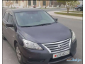 nissan-sentra-for-small-1