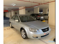 sonata-low-km-and-clean-sonata-nthyf-mashy-klyl-small-1