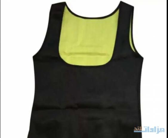 women-neoprene-sweat-sauna-vest-hot-body-shaper-big-1
