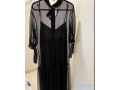 dresses-small-1