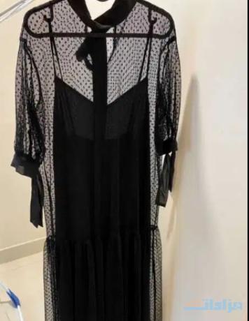 dresses-big-1