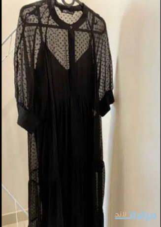 dresses-big-0