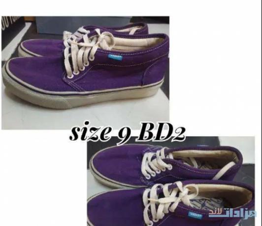 preloved-shoes-big-1