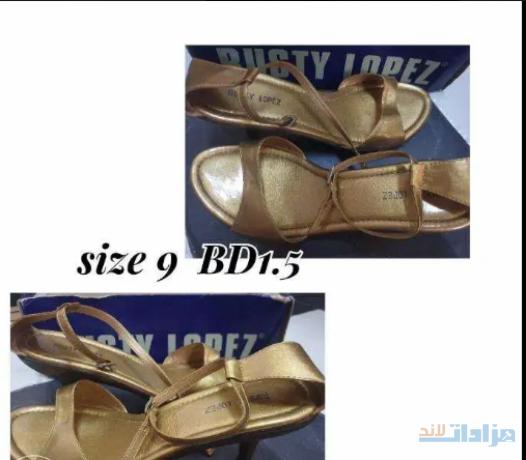 preloved-shoes-big-0