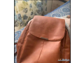 backpack-for-sale-small-0