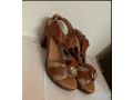 sandal-and-shoes-for-sale-small-0
