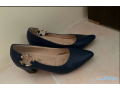 sandal-and-shoes-for-sale-small-1