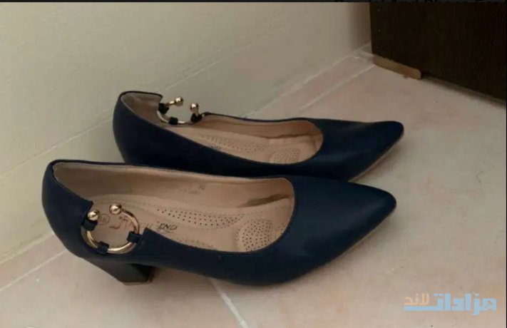 sandal-and-shoes-for-sale-big-1