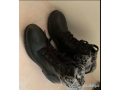 lcwaikiki-shoes-for-sale-small-0