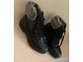 lcwaikiki-shoes-for-sale-small-1