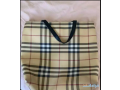 original-burberry-hand-bag-small-1