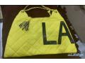 woman-bag-small-0