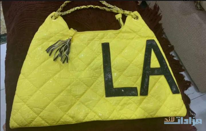 woman-bag-big-0