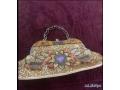 soiree-bag-small-1