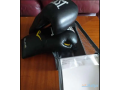 everlast-boxing-gloves-small-1