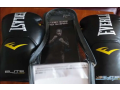 everlast-boxing-gloves-small-0