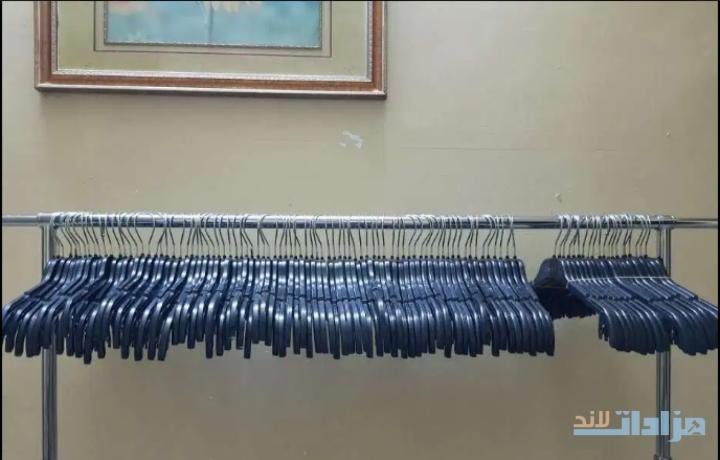 hangers-big-0