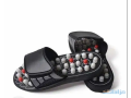 foot-reflexology-foot-massage-slippers-small-0