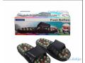 foot-reflexology-foot-massage-slippers-small-1