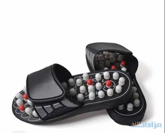 foot-reflexology-foot-massage-slippers-big-0